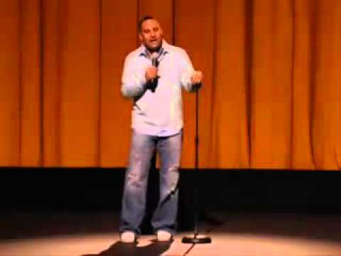 Are Indians Asian? Are Filipinos Asians or Pacific Islanders? (Russell Peters types of Asians)