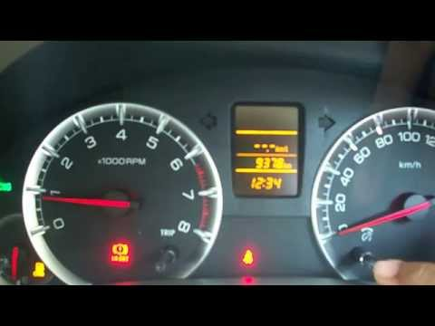 Maruti Ertiga VXI CNG space and millage. tank size review.
