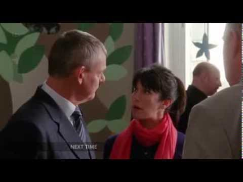 Doc martin series 6 episode 2 guess who s coming to dinner