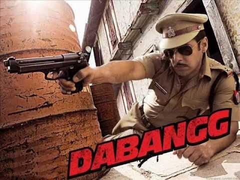 Bollywood Actor Salman Khan Top Movies Hits