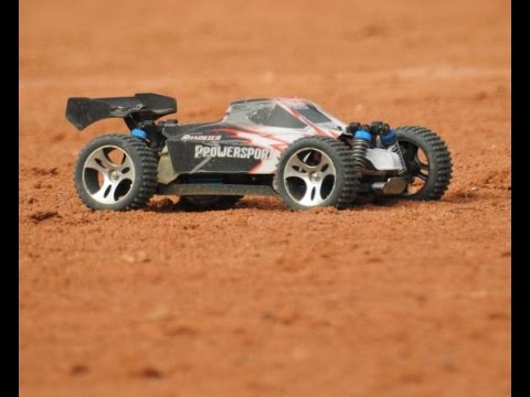 review rc buggy 60 kpj