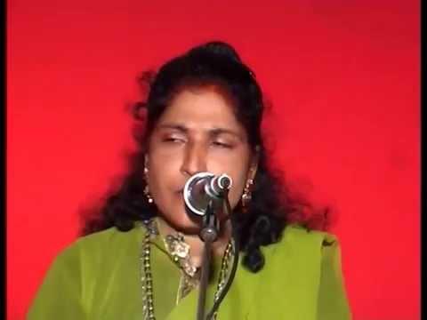 Jamuna Kinare shyam hay Paniya Bharana Aye na Radha