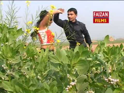 Hd 2014 New Maithali Hot Song | A Naaj Goriya Kamar Hilaita | Prem Raj video