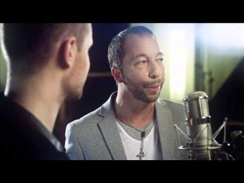 Dj Bobo Feat. Manu-l - Somebody Dance With Me (remady 2013 Mix) video