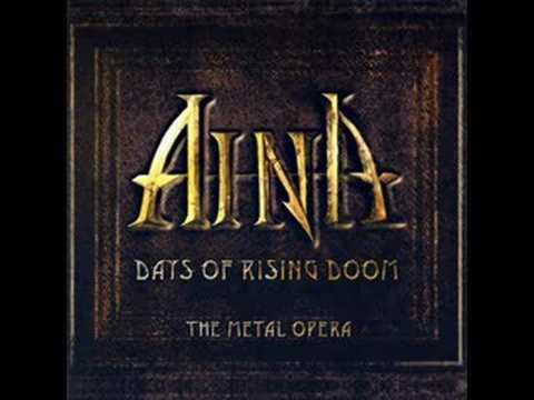 Aina - Aina Overture