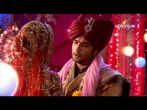 Madhubala   13th June 2013   Full Episode HD thumbnail