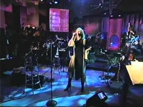 Carly Simon - You Won