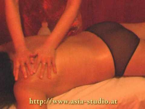 Facebook checo masaje de próstata en Barcelona
