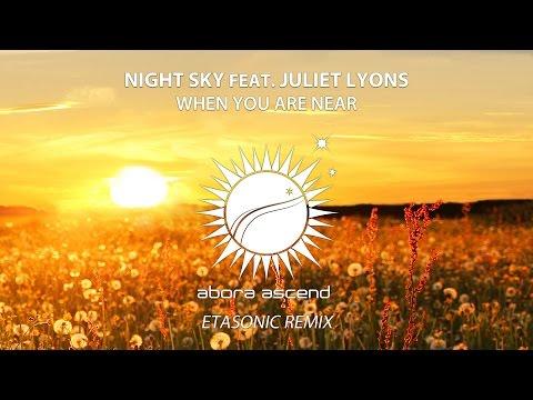 Sky - Джульетта