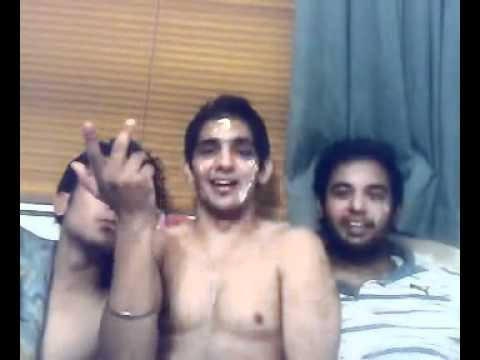 challa india tu aya by  gurjjar.flv