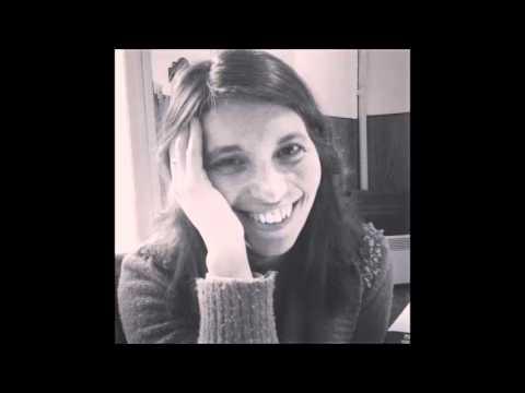 Cuando te despiertes, las Chicharras | Radio La Azotea | Carolina Bugnone