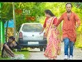 chal-diye-tumse-door-new-sad-song-best-heart-touching-song-full-hd-video