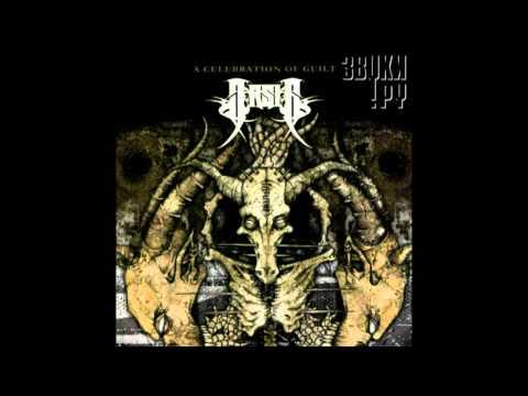 Arsis - Worship Depraved