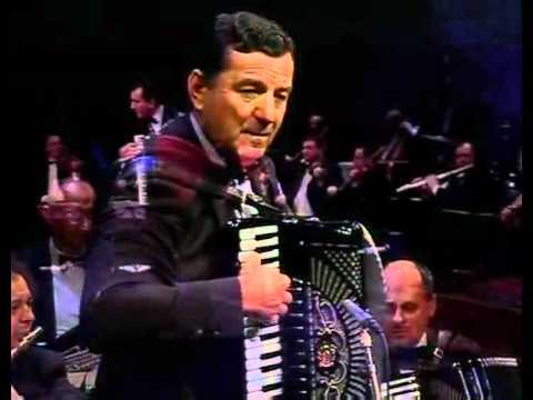 Pavkovic Ljubisa Ljubiša Pavković Maestro