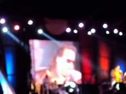 Dil Mein Ho Tum Aankhon Mein Tum Bolo Tumhein- Live Concert-bappi Lahiri video