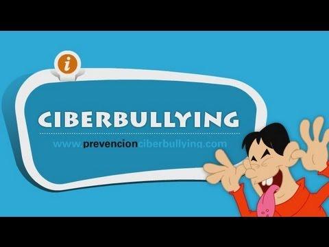 Ciberbullying: ciberacoso en redes sociales, videogames, smartphones… y su prevención