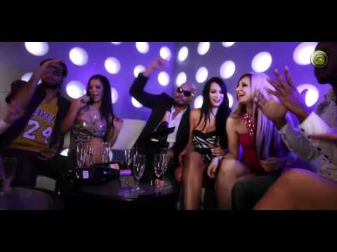 DJane HouseKat feat. Rameez - My Party (Official Video) Music Videos