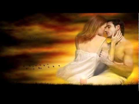 Gloria Estefan - Me Enamoré