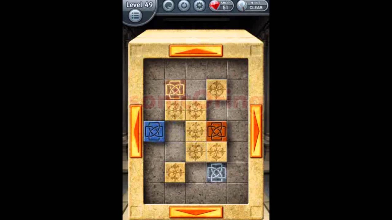 Open Puzzle Box Level 16 17 18 19 2 Cheats - YouTube