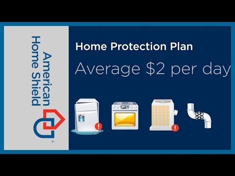 get your free quote | american home shield protection