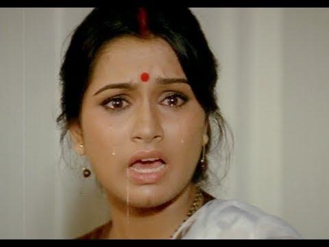 Souten - Part 10 Of 11 - Rajesh Khanna - Tina Munim ...  Souten - Part 1...