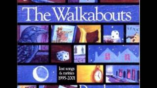 Watch Walkabouts People Such As These video