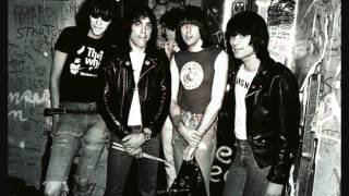 Watch Ramones Dont Go video
