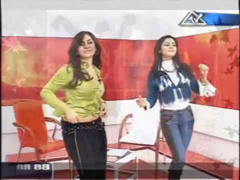 Azeri musik