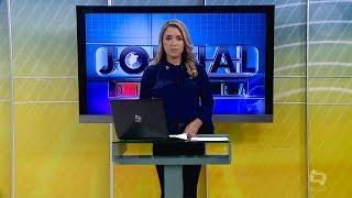 (EDIÇÃO 11/10/2018) Confira a edição do Jornal da Difusora de quinta-feira
