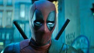 Download Deadpool 2   official trailer (2018) Ryan Reynolds & Stan Lee 3Gp Mp4