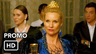 "Dynasty 1x18 Promo ""Don't Con a Con Artist"" (HD) Season 1 Episode 18 Promo"
