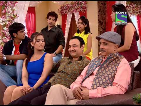 Parvarish - Episode 388 - 14th August 2013 - Last Episode