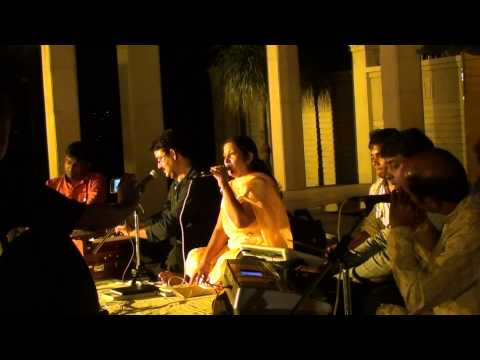Age Bhi Jane na tu from Hindi Movie Waqt