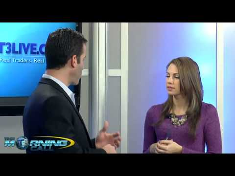 Can Indices Play Catch-Up to Stocks? (Morning Call)
