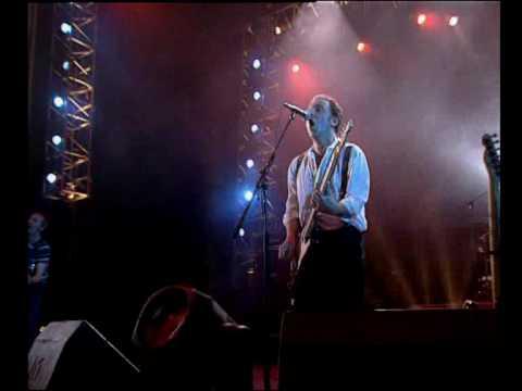 Чайф - Rock-n-roll этой ночи
