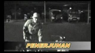 Download Lagu Lagu Militer Penerjunan Gratis