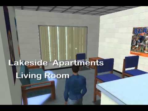 Lakeside Apartments M4v Youtube