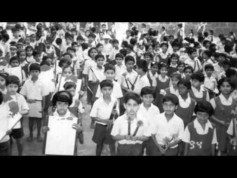 Back To School By Say Band Official Video
