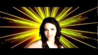 Shine - Ejże Ejże