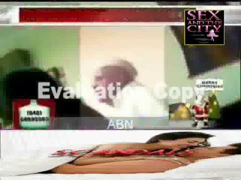 N.D.Tiwari Ji Sex Scandal(former minister &congress leader)