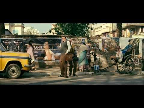 Aschorjo prodip bengali movie