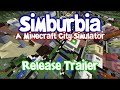 Minecraft presenta su propia versión de The Sims (VIDEO) - Noticias de playstation