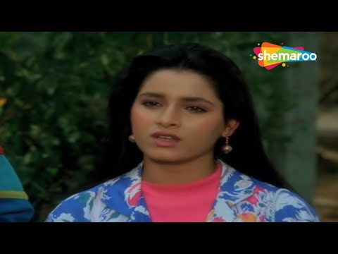 Sindoor - 1987 - Shashi Kapoor - Govinda - Jaya Prada - Neelam - Full Movie In 15 Mins