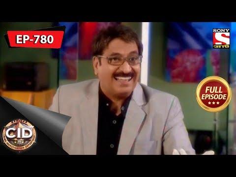 CID(Bengali) - Full Episode 780 - 5th May, 2019 thumbnail