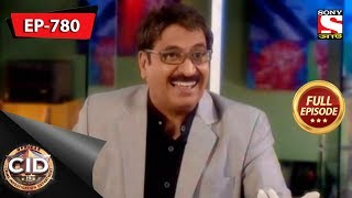 CID(Bengali) - Full Episode 780 - 5th May, 2019