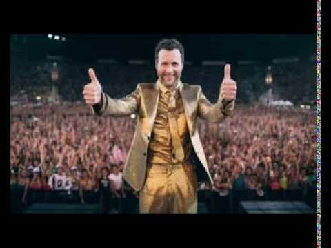 Jovanotti - One Nation