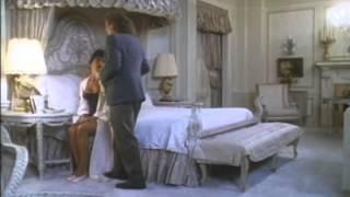 Something Wilder (1994) - Official Trailer
