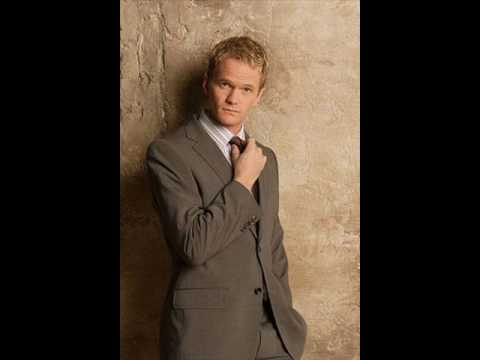 CBS - Call Barney Stinson - Super Bowl Phone Call