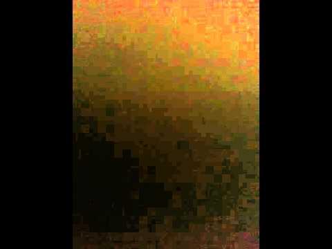 Sokhi Bhabona Kahare Bole video