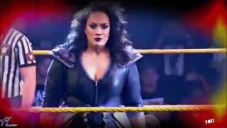 Download WWE Wrestlemania 33   Official Theme Song   Pitbull   Greenlight ft  Flo Rida LunchMoney Lewis 3Gp Mp4